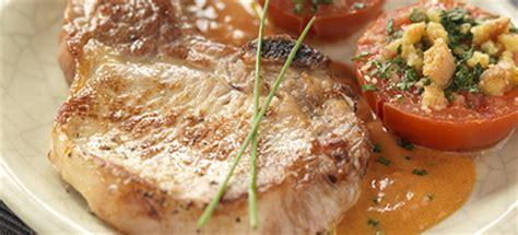 cuisiner la viande conseils et astuces pour cuisiner la viande de porc