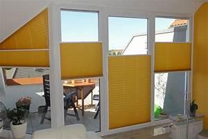 Sichtschutz Fenster Innen Plissee : fenster rollos plissee icnib ~ Markanthonyermac.com Haus und Dekorationen