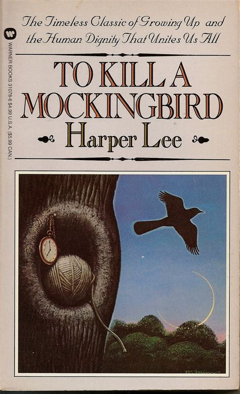 to kill a mockingbird quotes quotesgram