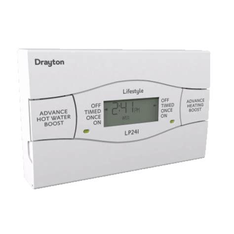 iflo thermostat wiring diagram acl drayton invensys lifestyle lp241 24hr programmer mk4