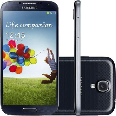 smartphone samsung galaxy  menor preco samsung galaxy