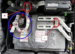 Changer Batterie Scenic 3 : batterie renault clio 3 batterie voiture pour renault clio iii diesel 1 5 dci 05 2005 bpa9015 ~ Gottalentnigeria.com Avis de Voitures