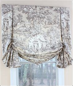 Blinds And Curtains On Pinterest  Roman Blinds, Roman