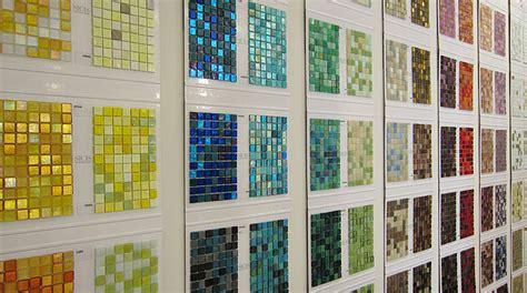 Mosaik Fliesen Küche by Maier Fliesen Fliesen Mosaikmaier Fliesen