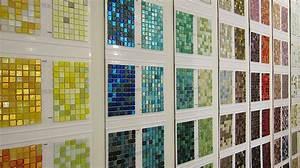 Mosaik Fliesen Außenbereich : maier fliesen besuchen sie unsere fliesenausstellungmaier fliesen ~ Yasmunasinghe.com Haus und Dekorationen