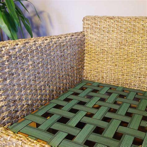 fauteuil 233 cologique mousse naturel chanvre ou bio