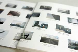 My Design Made In Germany : green places taken spaces my own city guide ~ Orissabook.com Haus und Dekorationen