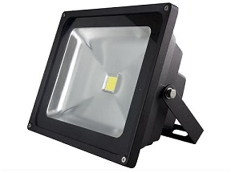 gbl outdoor led lights floodlights step and deck lighting