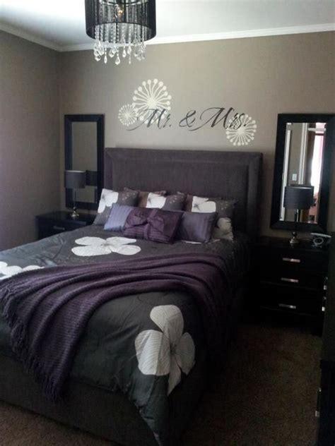 beautiful bedroom decoration ideas  couples