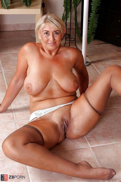 melyssa age 46 stunning mummy by darkko zb porn
