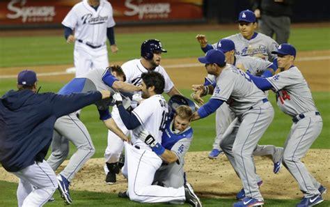 baseball brawls compilation video popular baseball bats
