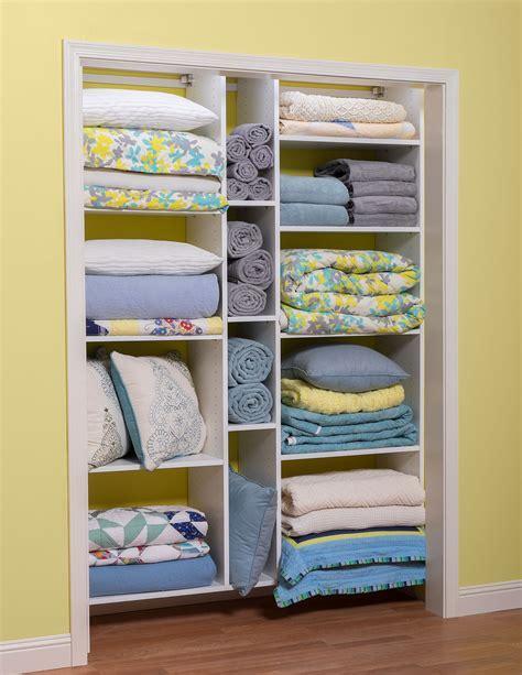Utility Room Storage & Closet Cabinets ? Organizers Direct