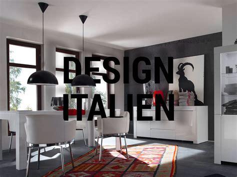 cuisine italienne meuble cuisine italienne meuble simple with cuisine italienne