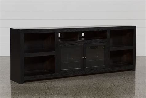 Xavier Inch Tv Stand-living Spaces