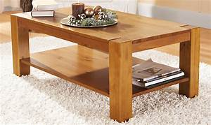 Table à Tapisser Lidl : table basse lidl france archive des offres ~ Dailycaller-alerts.com Idées de Décoration