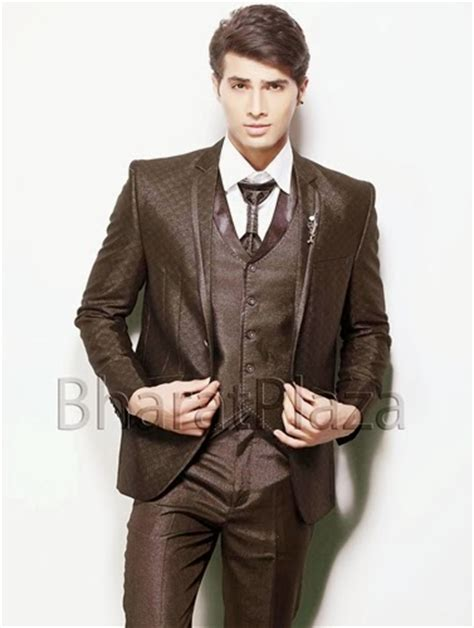 wedding suits for groom best wedding suits for groom 2014 2015 menswear wedding suits 2014 all the