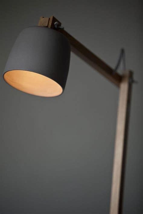 15 best ls images on lighting design home