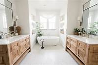 master bathroom pictures House of Jade Interiors Blog
