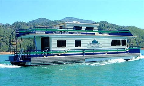 Boat Rental California by House Boat Rentals California 28 Images Houseboats
