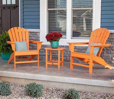 used patio furniture buffalo ny home outdoor decoration