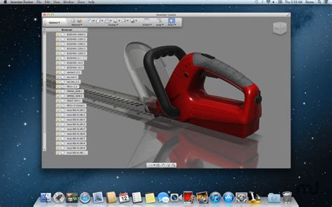 autodesk inventor for mac autodesk inventor fusion for mac free macupdate