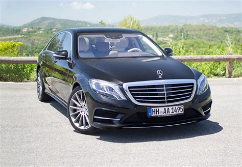 Luxury Car Service by Aaa Luxury Limousine Service Hire Mercedes S Class 350 L
