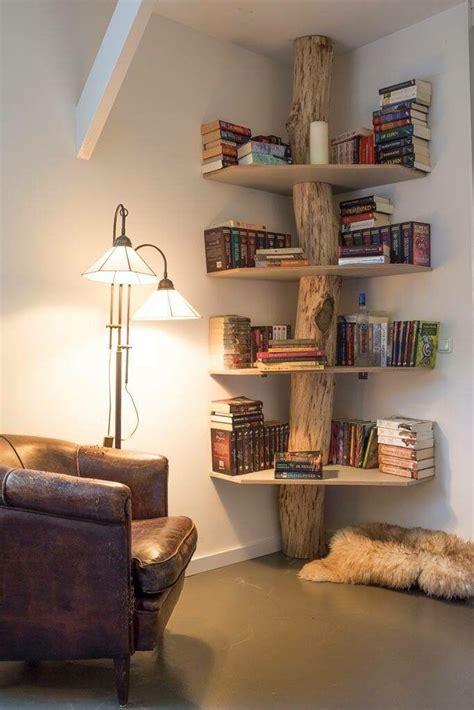 idee per librerie fai da te librerie fai da te con libreria fai da te il riciclo in