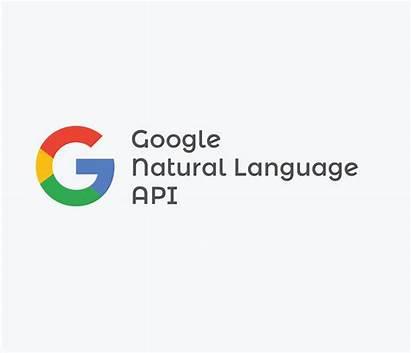 Google Api Language Natural Drupal July Nl