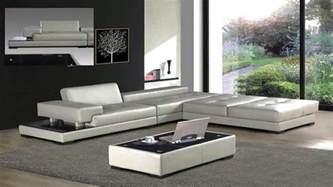 modern livingroom furniture modern living room furniture raya furniture