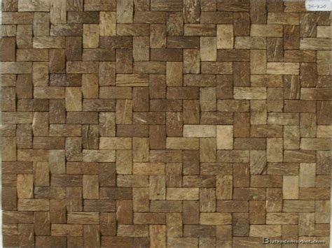 22 Amazing Textured Bathroom Tiles  Lentine Marine  46491