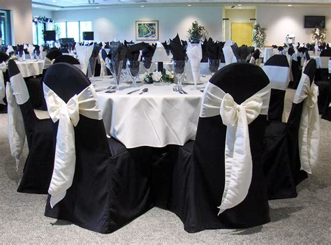 table runners wedding get great deals for table runners