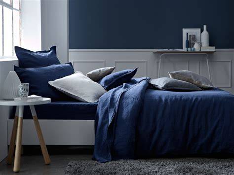 blue    black kenisa home