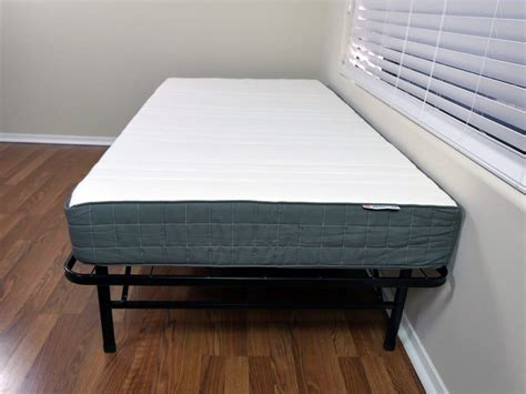 Astounding Ikea Full Mattress Best Price Memory