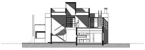 arquimastercomar proyecto casa lalla barrio la isla