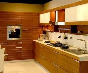 Beautiful cucina snaidero time contemporary ideas for Cucina snaidero time