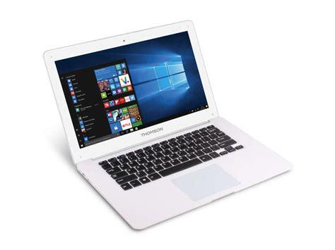 ordinateur portable leclerc quelques liens utiles