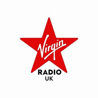 Virgin Radio Mytuner 1604