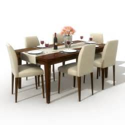 dining table comfort furniture interiors