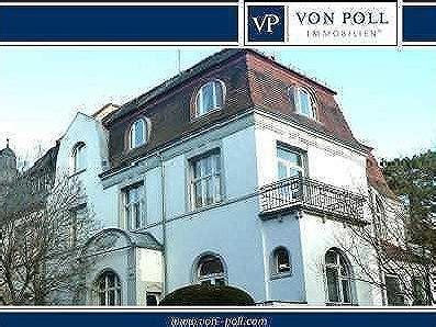 Haus Kaufen Frankfurt Nordend by H 228 User Kaufen In Frankfurt
