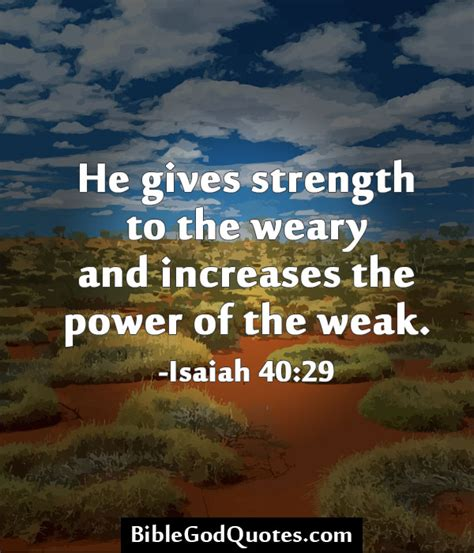 These 10 encouraging bible verses about strength during hard times will hopefully inspire you to find your strength in christ. BIBLE QUOTES FOR STRENGTH AND COURAGE image quotes at relatably.com