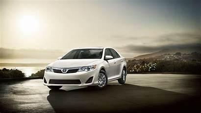 Camry Toyota Hybrid Wallpapers Beloit Wi Near