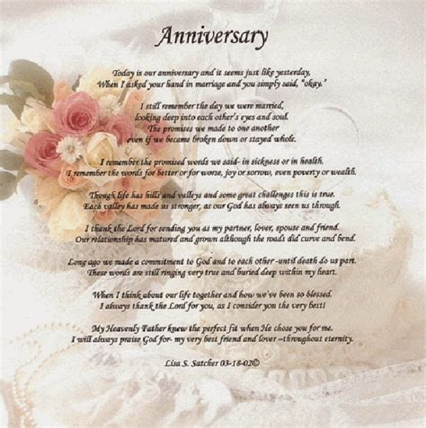 death anniversary poems