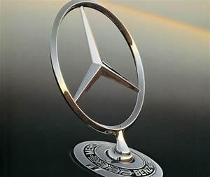 Mercedes Benz Emblem : mercedes benz classic car prices on the rise autoevolution ~ Jslefanu.com Haus und Dekorationen