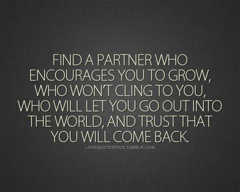 Quotes About Love And Trust. Quotesgram