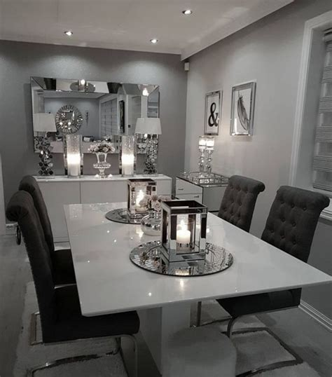 decorating ideas for dining rooms dining room decorating ideas modern modern dining room