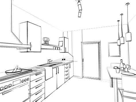 fournisseur de cuisine fournisseur de cuisine pour professionnel mat riel et