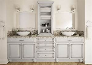 The, 5, Keys, To, Designing, A, Rustic, Bathroom, Makeover, U2013, The