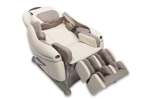 inada massage chairs chairs model
