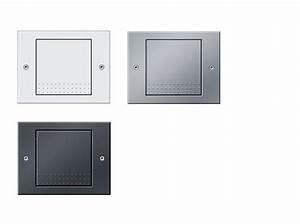 Steckdose Ip44 Unterputz : gira schalter schaltermaterial im angebot ~ Orissabook.com Haus und Dekorationen