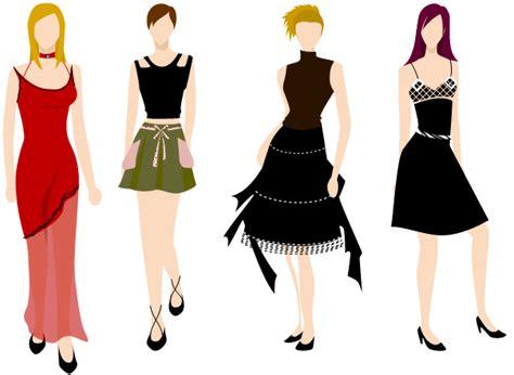 women clothing software  edraw prick    stylish